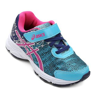 e4160551aa Asics - Compre Tênis Masculinos e Femininos Asics