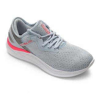 bd85548f2a5 Compre Tenis Fila para Corrida Sortby Maior Preco Online