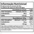 2x Malto Dextrina 1kg - Guaraná com açaí - Atlhetica Nutrition