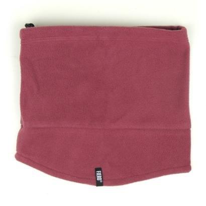 3 em 1 Térmico Thermo Fleece (Gorro, cachecol e balaclava) - Unissex
