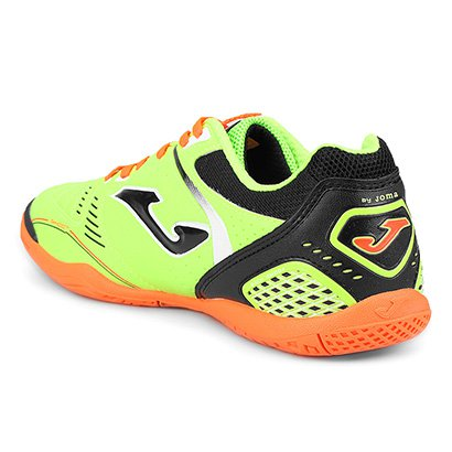 ... Chuteira Futsal Joma Bessa. Passe o mouse para ver o Zoom b3c6bc510d195