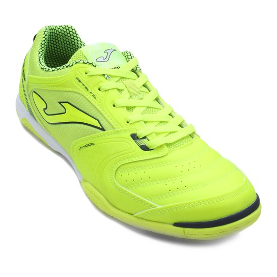 9f58a95198c Chuteira Futsal Joma Dribling - Compre Agora
