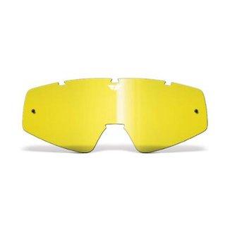 Compre Oculos Lente Amarelaoculos Lente Amarela Online   Netshoes 9f5ac776a1