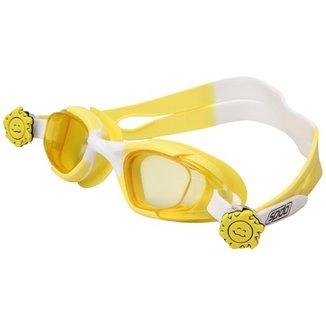 Compre Oculos de Natacao Infantil Speedo Online   Netshoes abca08434b