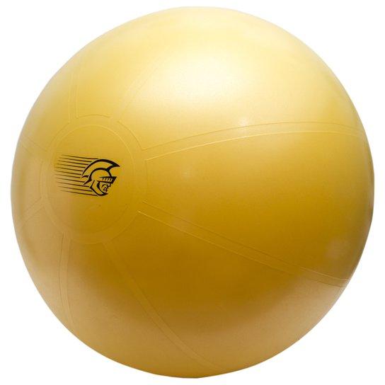 c111da5380 Bola de Ginástica Pretorian Performance Training 75 cm - Compre ...