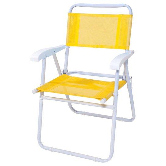 2b8c4ece6 Cadeira Master - Compre Agora