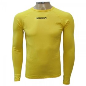 Camiseta Térmica FPS - UV 10+ - Compre Agora  8cab4d8236eec