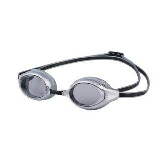 341124851abe1 Óculos de Natação Nautika Zoop Adulto