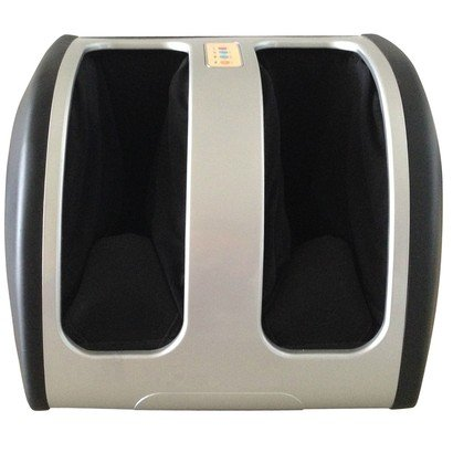 Massageador Relaxmedic Leg Comfort p/ Pés - 110 v