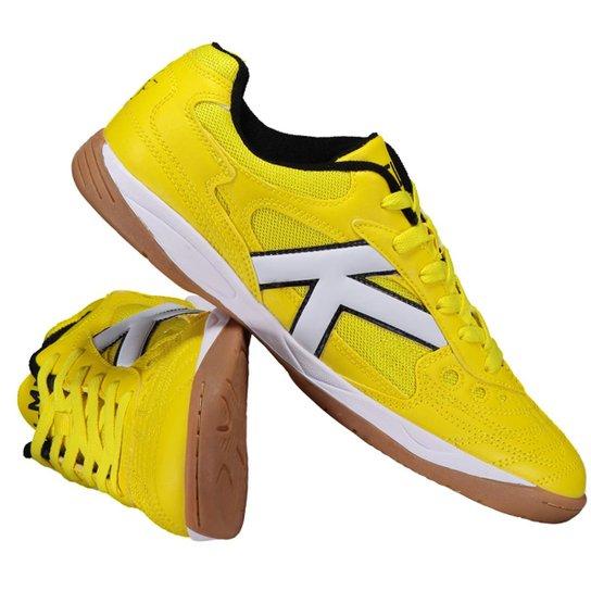 0e3f73f96b2 Chuteira Kelme Copa Futsal - Compre Agora