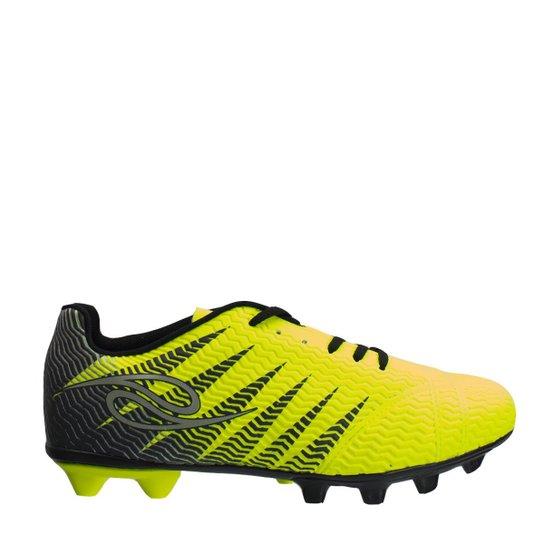 0553e8a600 Chuteira Futebol De Campo Dalponte Wembley 822499520 - Compre Agora .