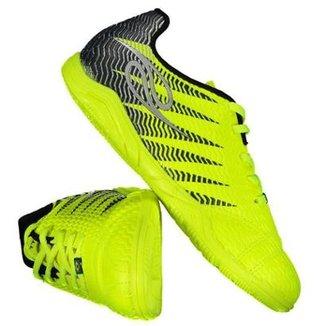 717ea96202788 Chuteira Futsal Infantil Dalponte Wembley