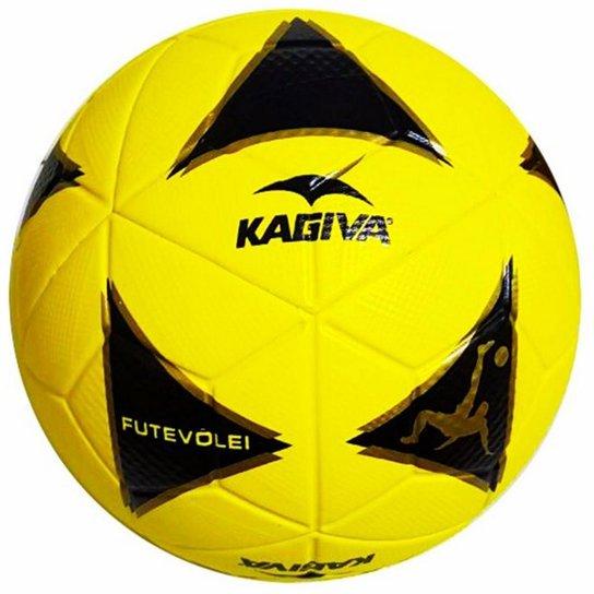 1f0c368be1f06 Bola Futevolei Kagiva Europa - Compre Agora
