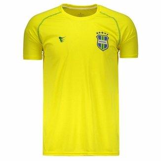 1a3786439 Super Bolla - Comprar Produtos de Futebol