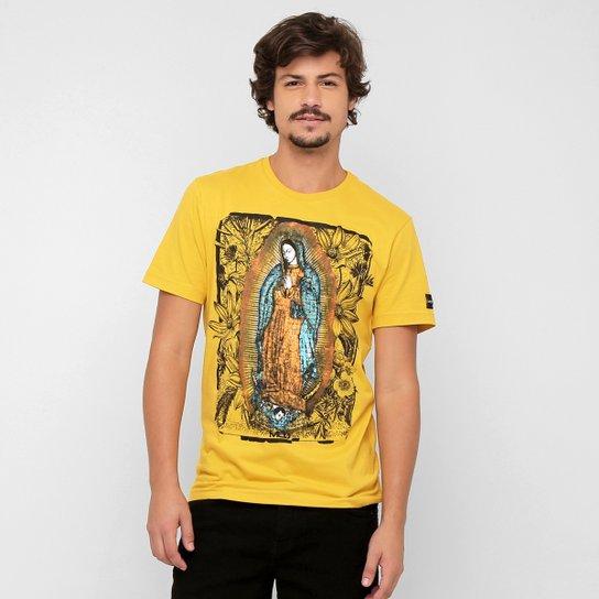 112e3dbbc92b0 Camiseta MCD Guadalupe - Compre Agora
