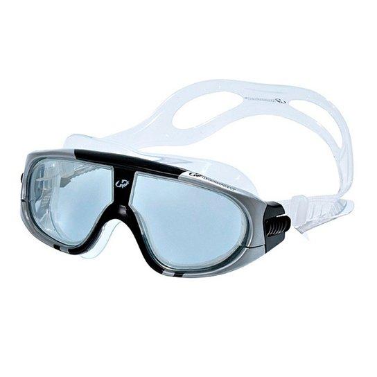 abbdd26ad Máscara De Natação Hammerhead Extreme Triathlon - Compre Agora ...