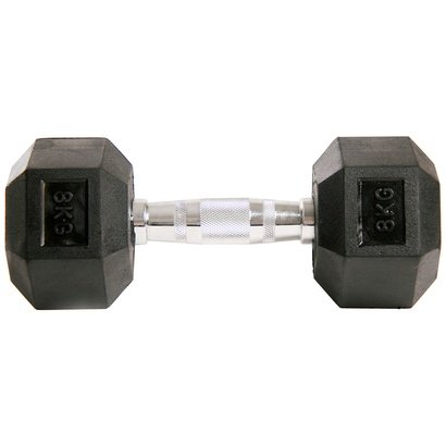 0bba207bb Halter Gears 8 kg