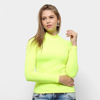 9e5d6fe86 Moda - Moda Feminina e Moda Masculina Online | Opte+