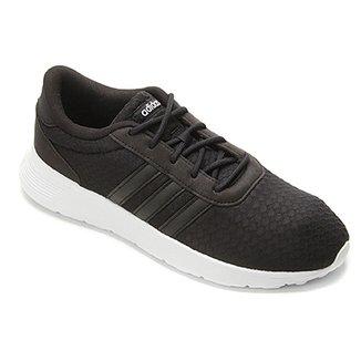07acd23767b Tênis Adidas Lite Racer W Feminino