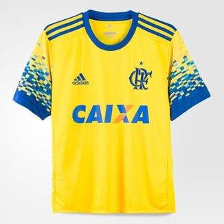 Compre Camisa do Flamengo Com Nome Personalizado Online  09179adb8534b