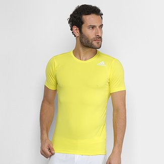 83b86dfb3129b Camiseta Adidas Freelift Elite Masculina