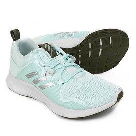 1fdf22aec1 Tênis Adidas Superstar Foundation - Compre Agora