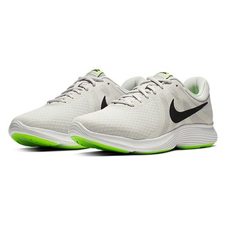 10eb63c46417e Tênis Nike Masculinos - Melhores Preços | Netshoes