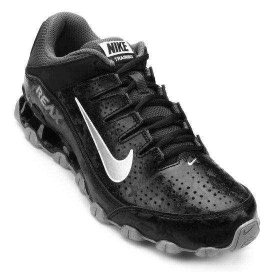 25580d73521 Tênis Nike Reax 8 Tr Masculino - Compre Agora