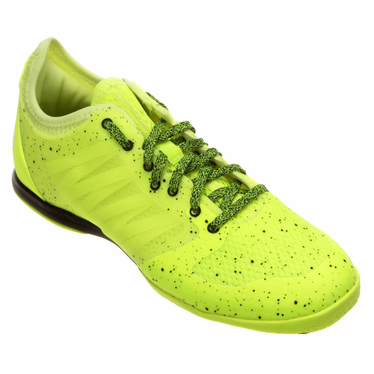 8140f12dcc7cf Chuteira Adidas Vs X 15.2 CT Futsal