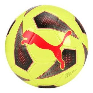 Bola De Futebol Campo Puma Big Cat 2 b1ebb6e5c0