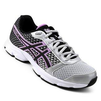 1751268847c Compre Tenis Asics Feminino Pronado Online