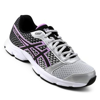 Compre Tenis Asics Feminino Online  d9721a628fce4