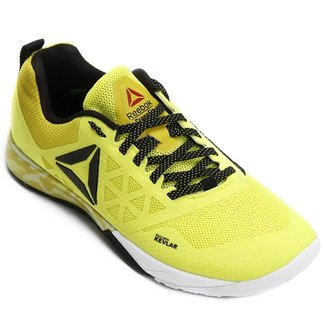 881d57b039 Compre Tenis de Nano Sortby Menor Preco Suggestedsearch True Online ...