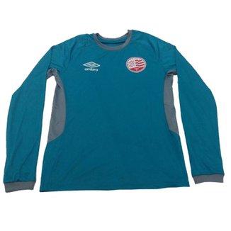 Compre Camisas do Nautico Masculino Online  b704652ce5ac6