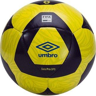 Bola Futsal Umbro Sala Pro DPS 7817388152d6d