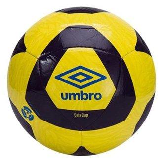 91d7fac84b Bolas para Futebol Umbro
