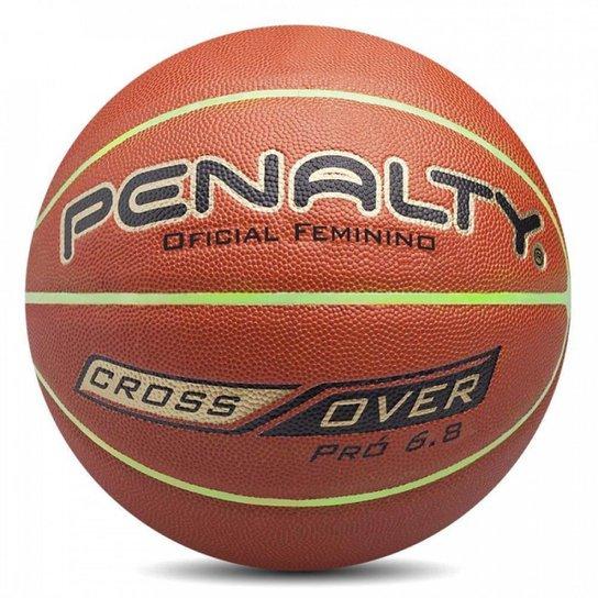 Bola de Basquete Penalty Pro 6.5 Oficial - 521146 - Compre Agora ... 682fd5e0d92d3