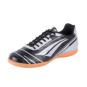 Tênis Futsal Umbro Speed II - Compre Agora  d92edbfae34f1