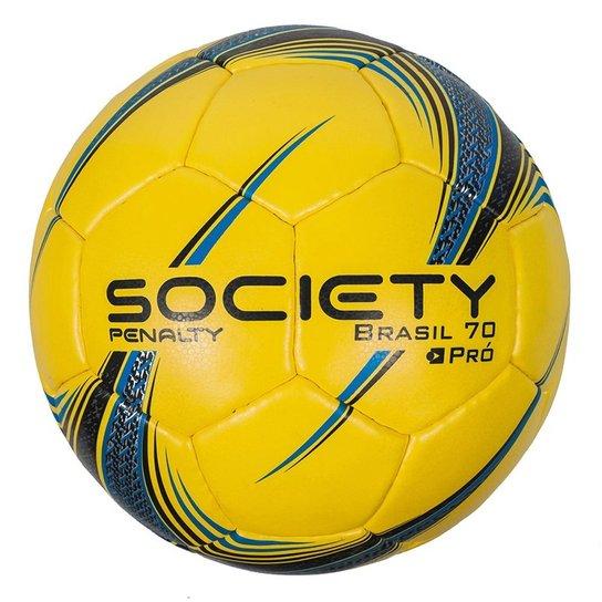 be9be2470f Bola Penalty Brasil Pro 70 VI Society - Compre Agora