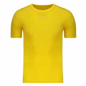 32c5556d83 Camisa De Compressão Manga Curta - Super Bolla - Compre Agora