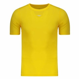 Compre Camiseta Termica Penalty Online  28f3e77013495