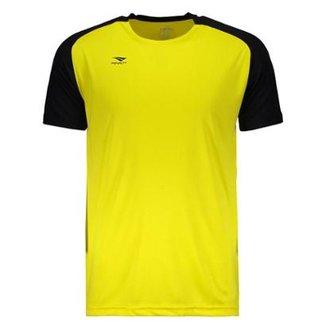 f965ff3d06704 Camisetas Penalty Masculinas - Melhores Preços