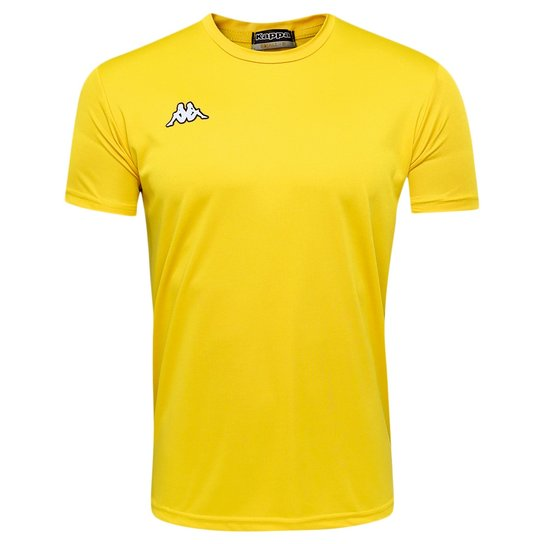 9384cf2e6bea3 Tshirt Kappa Modena - Compre Agora