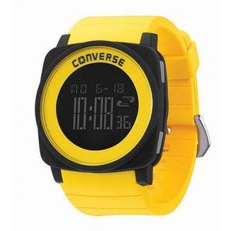 16bbf92424e Relógio de Pulso CONVERSE Full Court