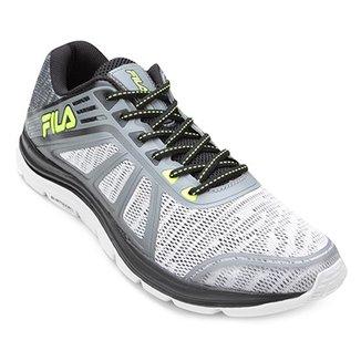 aa058807bdb Compre Tenis+fila+corrida+tenis+fila+masculino Online