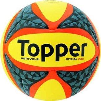 92a184fb6cdd3 Feminino Amarelo - Futebol
