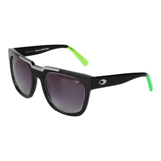 ecc1f3078194b Óculos Sol Mormaii Aviador Masculino - Compre Agora   Netshoes