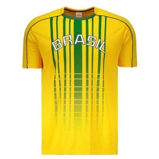 41bd47b45e9f5 Compre Camisa Brasiliense Online