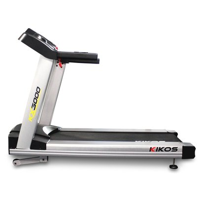 Esteira Kikos KX3000 110v - 2Cx