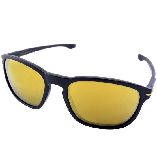 38f2769b4037b Óculos Oakley Enduro - Compre Agora   Netshoes